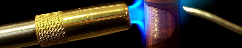 Superior No. 30 SuperSafe™ Soldering Flux